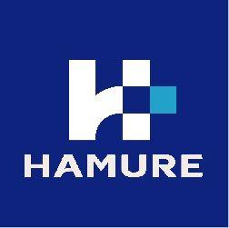 新業態店舗「ハミューレ」出店のお知らせ